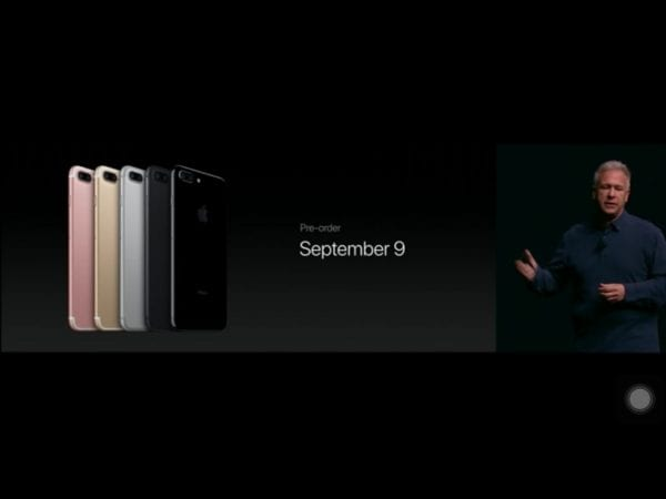 apple-announced-iphone-7-and-iphone-7-plus-11