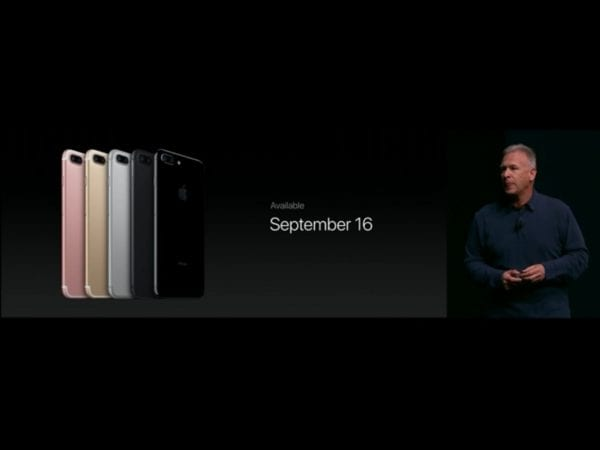apple-announced-iphone-7-and-iphone-7-plus-12