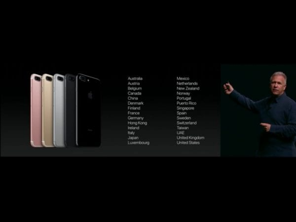 apple-announced-iphone-7-and-iphone-7-plus-13