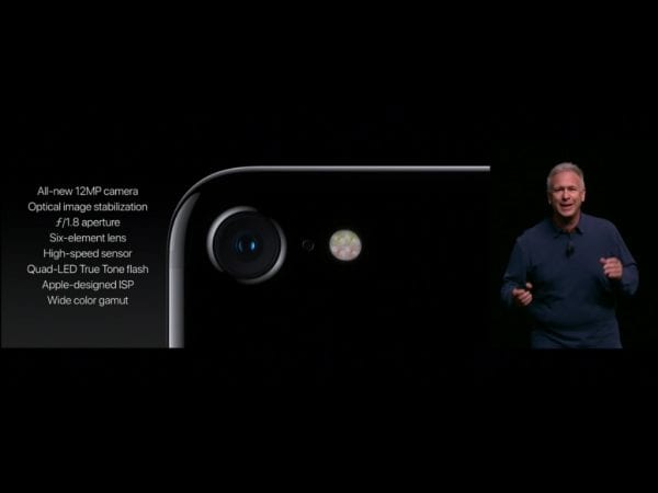 apple-announced-iphone-7-and-iphone-7-plus-2