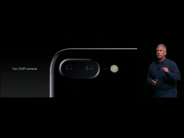 apple-announced-iphone-7-and-iphone-7-plus-3