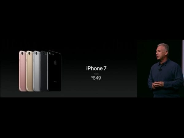 apple-announced-iphone-7-and-iphone-7-plus-9
