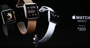 apple-watch-series-2-announced-3