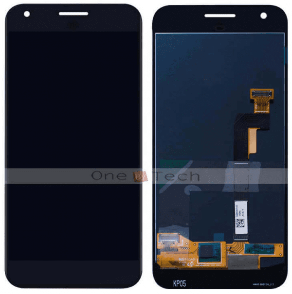 google-pixel-front-panel-leaked-1