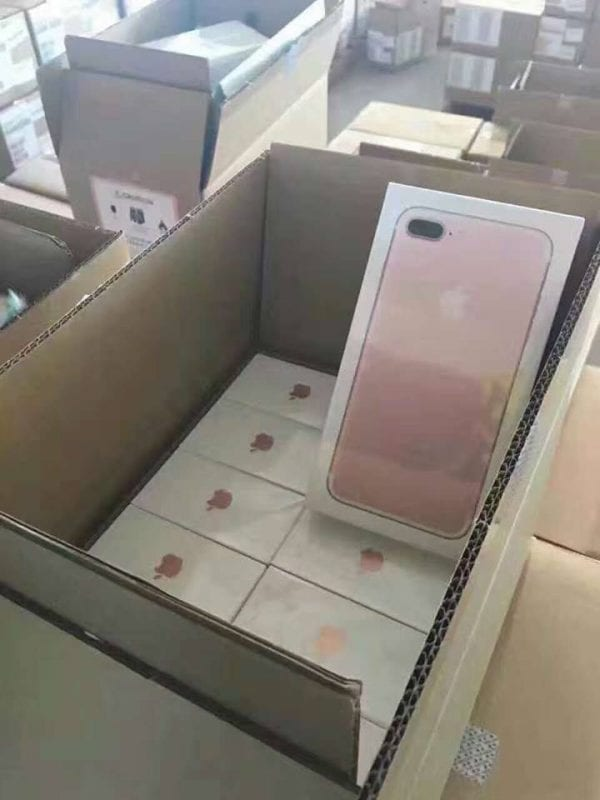 iphone-7-china-leaked-and-unbox-1