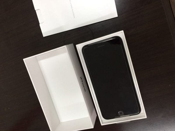 iphone-7-plus-128gb-black-unbox-6