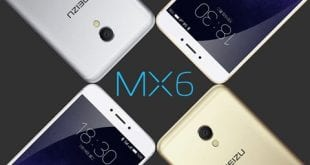 meizu-mx6-starting-selling-soon-hk-2369-1