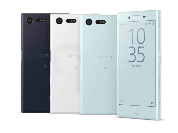 sony-xperia-xz-and-x-compact-announced-ifa-2016-1