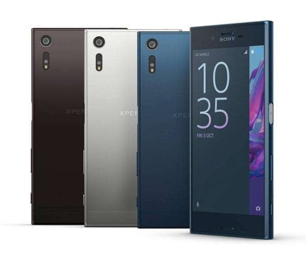 sony-xperia-xz-and-x-compact-announced-ifa-2016