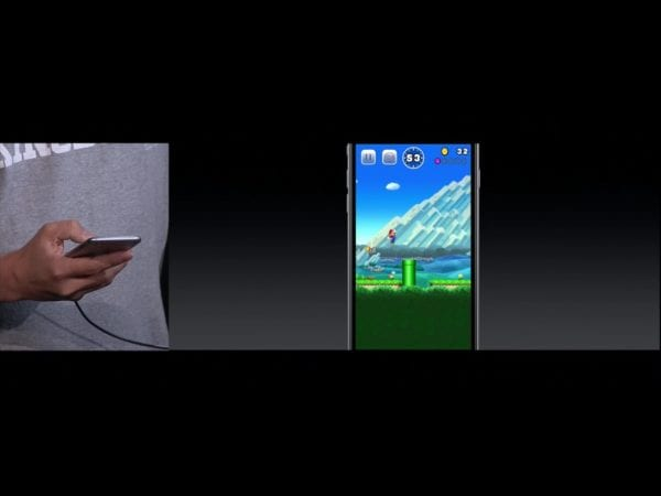 super-mario-run-coming-soon-to-ios-4