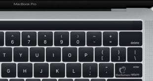 apple-macbook-pro-magic-toolbar-leaked-1