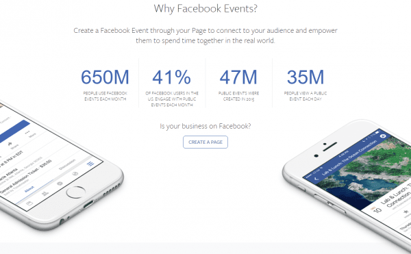 facebook-events-app-on-ios-app-store-1