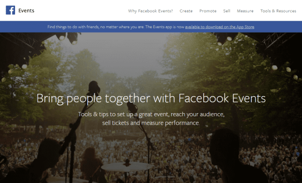 facebook-events-app-on-ios-app-store