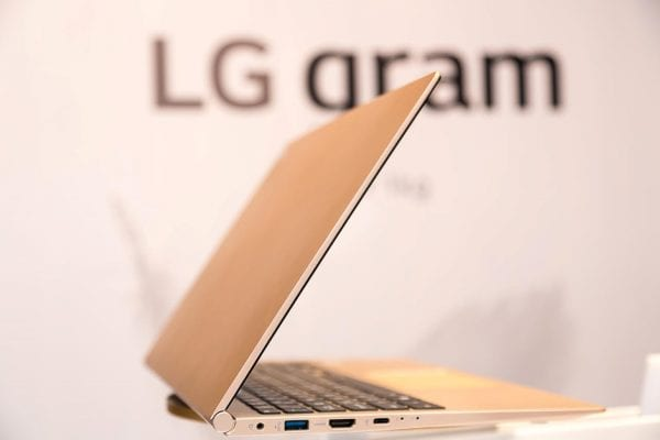 lg-gram-announced-in-hk-1
