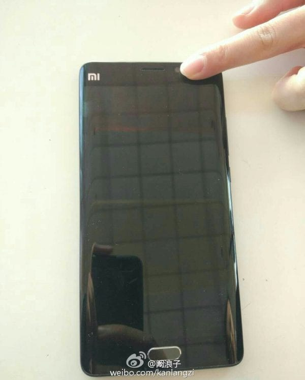 mi-note-2-leaked-in-wild-1