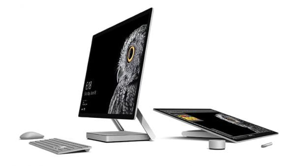 microsoft-surface-studio-announced-1