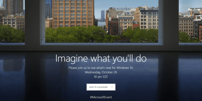 microsoft-windows-10-event-may-announce-surface-pro-5