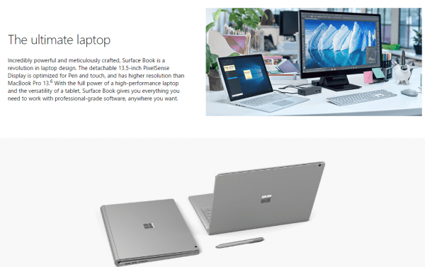 new-microsoft-surface-book-more-powerful-intel-core-i7-1