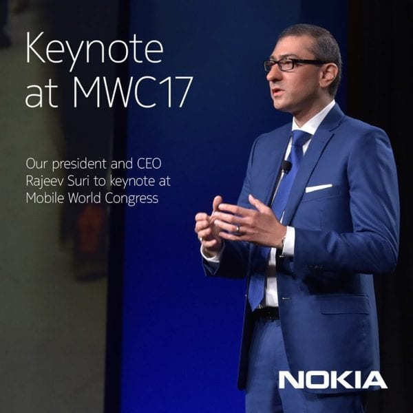 nokia-keynote-in-mwc-17-may-release-new-phones