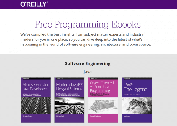 oreilly-ebook-free-download
