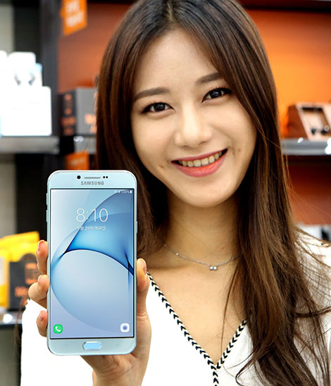 samsung-galaxy-a8-2016-announced-kr-1