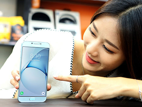 samsung-galaxy-a8-2016-announced-kr-2