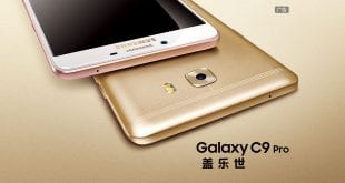 samsung-galaxy-c9-pro-china