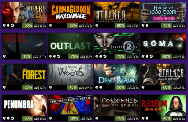 steam-halloween-sale-28-oct-1