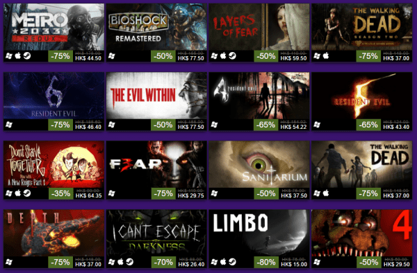 steam-halloween-sale-28-oct-2