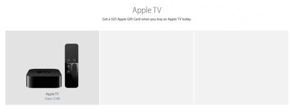apple-black-friday-2016-one-day-event-free-gift-card-5