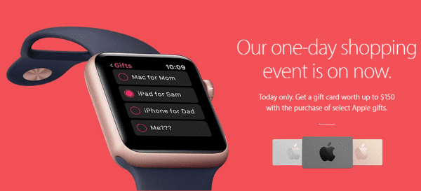 apple-black-friday-2016-one-day-event-free-gift-card