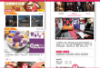 appledaily-redpages-discount