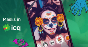 icq-for-android-features-3d-masks