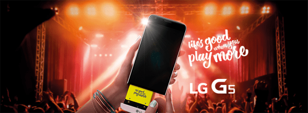 lg-g5-hk-received-android-7-0-nougat-update