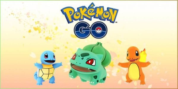 pokemon-go-double-xp-and-stardust-30-nov-1