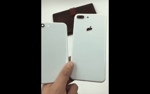 apple-jet-white-iphone-7-leaked-again