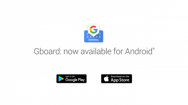 gboard-now-available-for-android