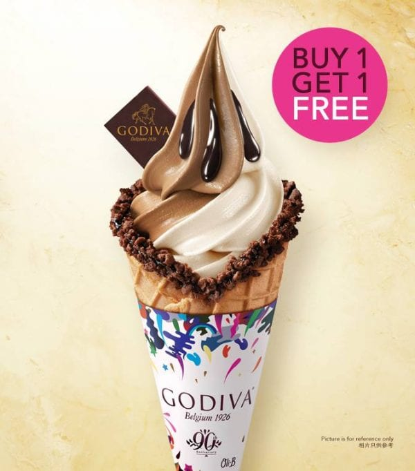 godiva-ice-cream-buy-1-get-one-free-30-dec-2016