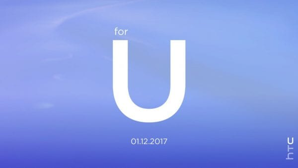 htc-ocean-note-to-release-on-12-jan-2017