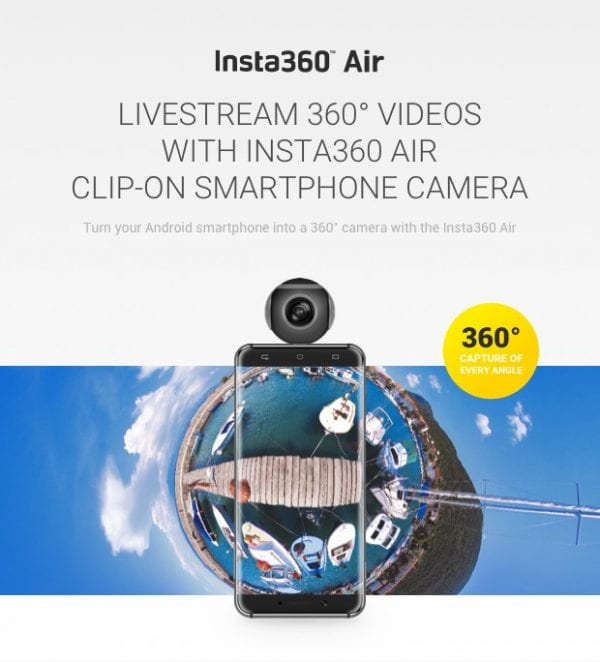 insta360-air-android-360-vr-camera