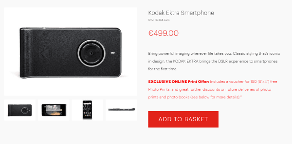 kodak-ektra-photography-first-android-smartphone-eur-499-2