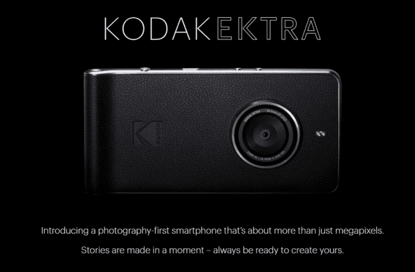 kodak-ektra-photography-first-android-smartphone-eur-499