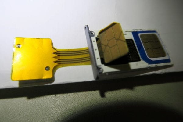 microsd-and-sim-card-two-in-one-no-diy-5
