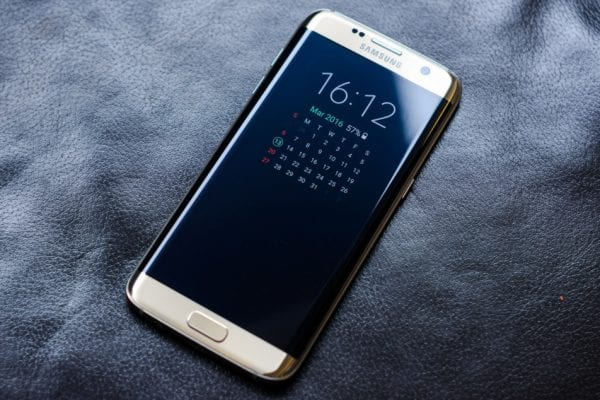 samsung-galaxy-s7-update-android-7-1-nougat-in-january