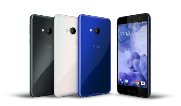 htc-u-play-announced-2