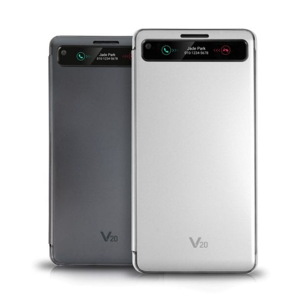 lg-v20-promotion-free-extra-battery-and-cover-2