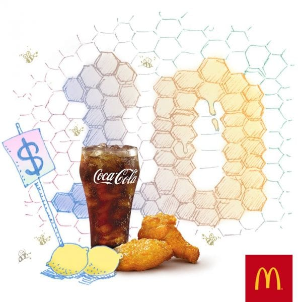 mcdonald-day-day-offer-10prise-2017-honey-lemon-mcwings-and-soft-drink-1