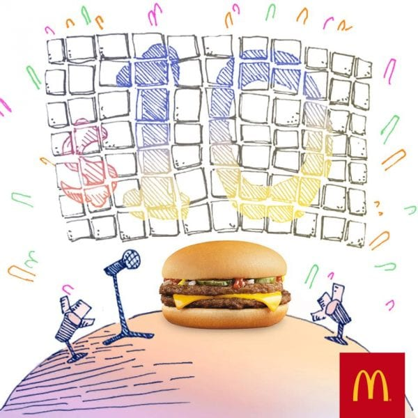 mcdonald-day-day-offer-10prise-2017-mcdouble-1