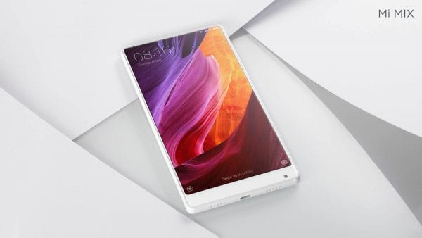 mi-mix-white-edition-announced-ces-2017-1