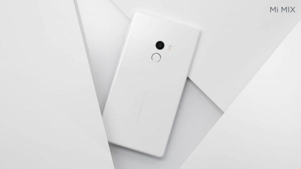 mi-mix-white-edition-announced-ces-2017-2